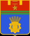 volgograd_city