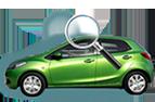 Оценка стоимости автомобилей